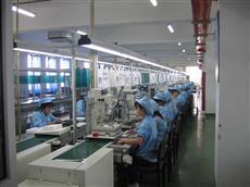 上海工厂月六千/+直招/+正式工