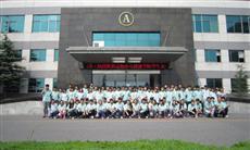 [南京工厂招聘]进厂打工一月6000工资